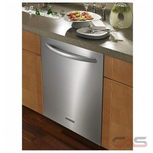 The Best Top Rated Dishwasher Under 600 In 2017 2018