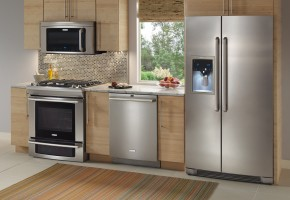 Best Top Rated Dishwashers Under $1000 in 2017-2018