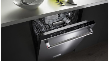Best Top Rated Built In Dishwasher Under $400 in 2017-2018
