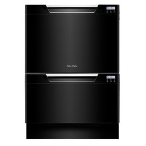 Fisher Paykel DD24DCTB7