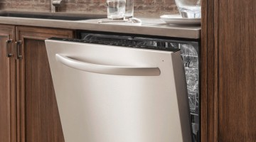 The Best 24 Inch Portable Compact Dishwasher in 2017-2018