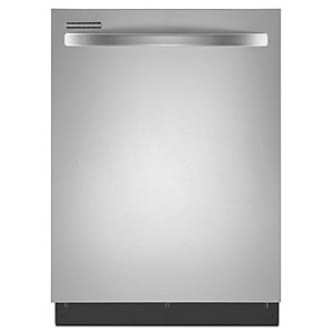 kenmore 12413 front