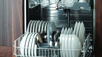 Best Budget Dishwasher In 2016-2017