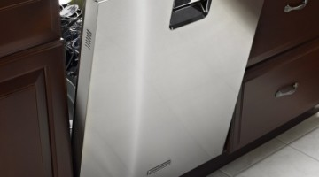 Best Top Rated Dishwasher Under $800 In 2017-2018
