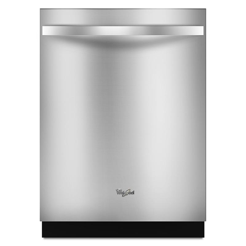 Whirlpool Wdt790saym 24 Bulit In Dishwasher Review Best