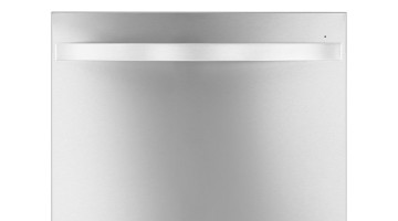 Whirlpool WDT920SADM Gold Series Dishwasher Review