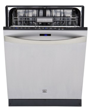 kenmore 12783 dishwasher