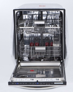 kenmore 12793 dishwasher