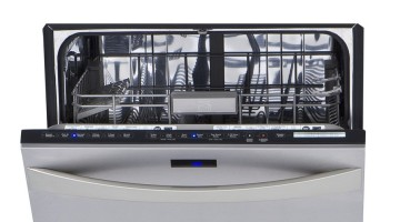 Best Top Rated Dishwasher Under $500 in 2017-2018