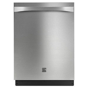 Kenmore 14753 dishwasher 01