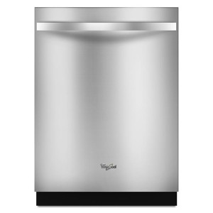 Best Top Rated Built In Dishwasher In 2017 2018 Best