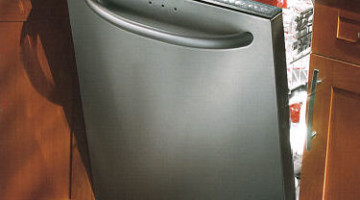 Best Stainless Steel Dishwasher Under $600 In 2017-2018