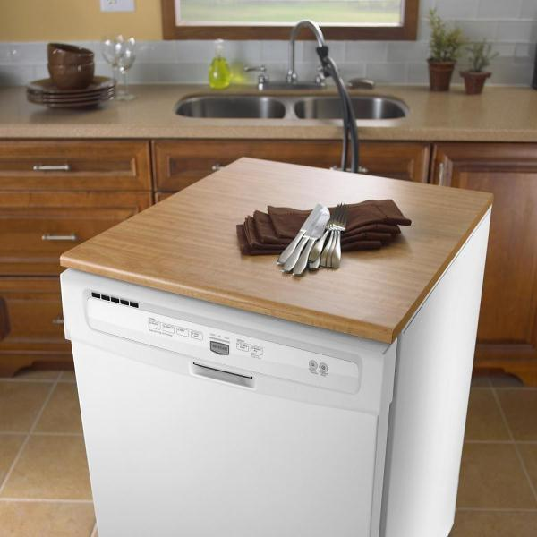 18 Best Kitchen Island With Sink And Dishwasher Images On: Best Small Portable Dishwashers In 2017-2018