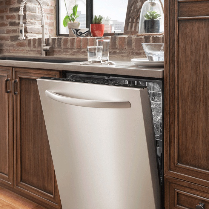 The Best 24 Inch Portable Compact Dishwasher In 2019 2020