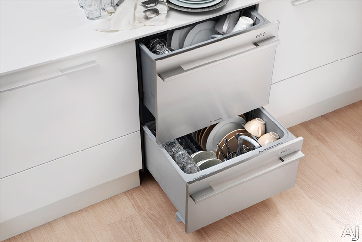 fisher paykel dishwasher best drawer dishwasher 2017 2018 best dishwasher for the 29916