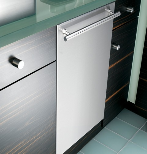 Apartment Dishwasher: The Best 18 Inch Dishwashers In 2018-2019