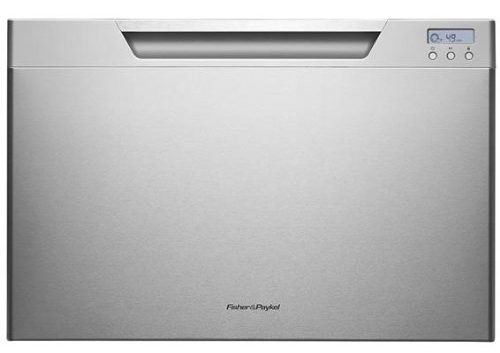 Fisher Paykel DD24SCTX7 DishDrawer