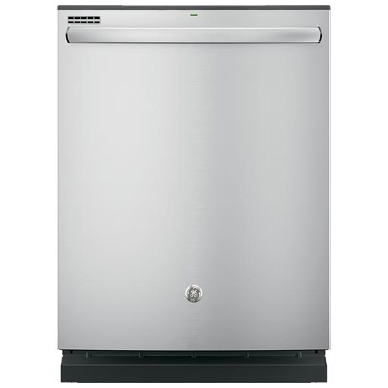 GE GDT635HSJSS Built In Dishwasher