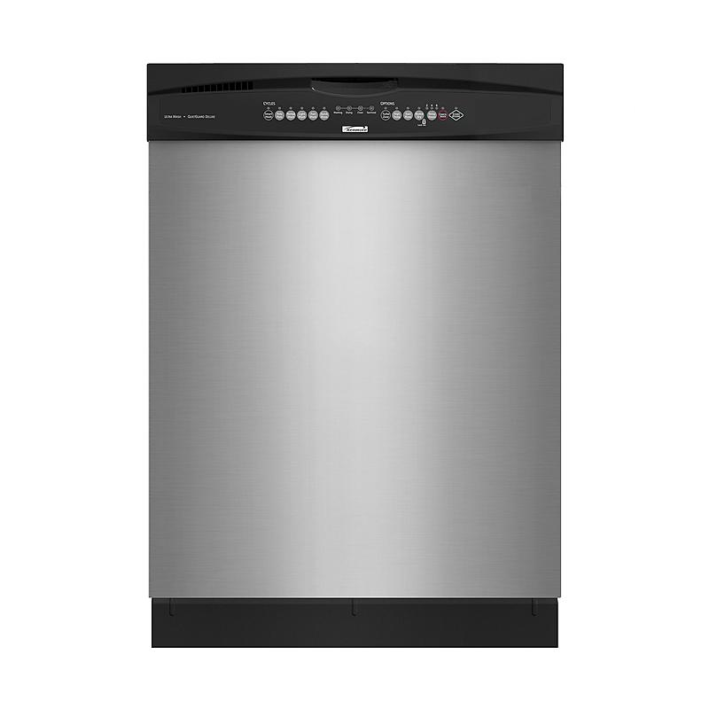 best budget dishwasher in 2017 2018 best dishwasher for the money. Black Bedroom Furniture Sets. Home Design Ideas