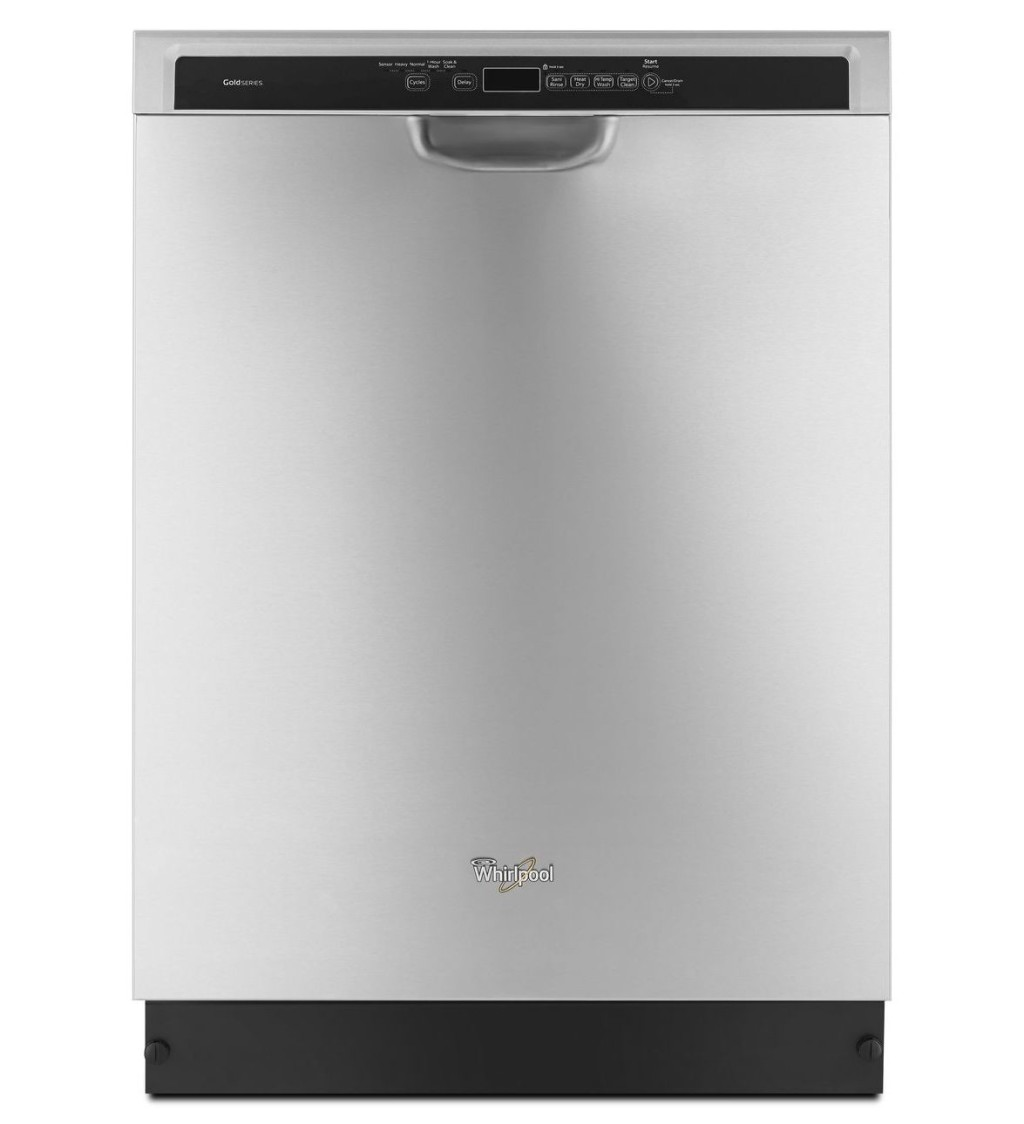 Best Top 5 Dishwashers In 2019 2020 Best Dishwasher For