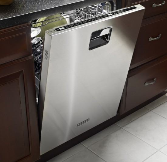 Best Rated Kitchen Appliances: Best Top Rated Dishwasher Under $800 In 2018-2019