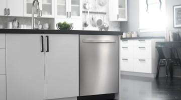 Best Value Dishwasher For 2017-2018